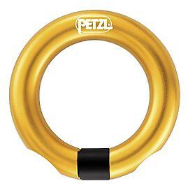 RING OPEN P28