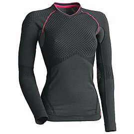 T-SHIRT ACTIV BODY 3 MANCHES L