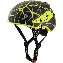 CASQUE SPEED COMP DOUBLE NORME