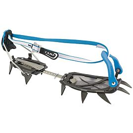 CRAMPONS STALKER SEMI AUTOMATIC