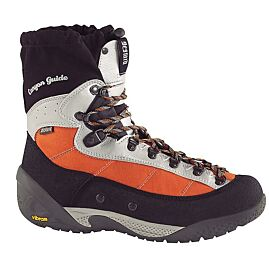 CHAUSSURES DE CANYONNING CANYON GUIDE