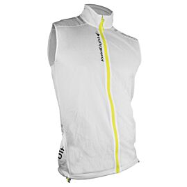 ULTRALIGHT M GILET SANS MANCHES