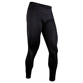 COLLANT WINTERTRAIL M