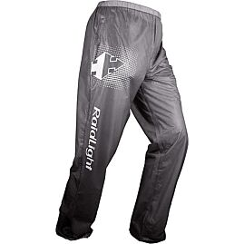 PANTALON IMPERMEABLE ULTRA MP+