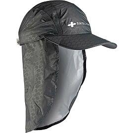 CASQUETTE MP+ CAP