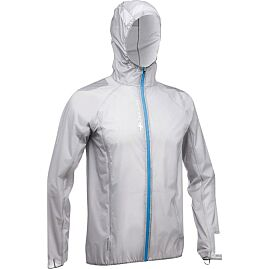 VESTE IMPERMEABLE HYPERLIGHT MP+ M