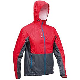 VESTE IMPERMEABLE TOP EXTREME MP+ M