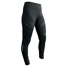 COLLANT WINTERTRAIL W