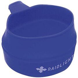 TASSE FOLD A CUP