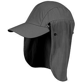 CASQUETTE LEGIONNAIRE FLEX PROTECT CAP