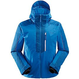 VESTE DE SKI RIDGE 2-0 JACKET M
