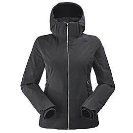 VESTE DE SKI SQUAW VALLEY 2-0 JACKET W