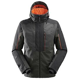 VESTE DE SKI BROOKLYN 2-0 JACKET M