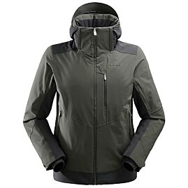 VESTE DE SKI SQUAW VALLEY 2-0 JACKET M