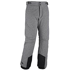 PANTALON DE SKI EDGE HEATHER PANT M