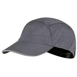 CASQUETTE MOVE LIGHT CAP