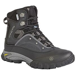 CHAUSSURES CHAUDES CYCLONE THERMO WS