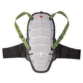 PROTECTION DORASALE ACTIVE SHIELD