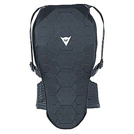 PROTECTION DORSALE FLEXAGON BACK PROTECTOR KID