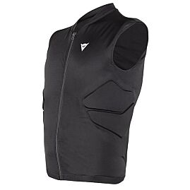VESTE DE PROTECTION FLEXAGON WAISCOAT