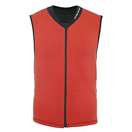 GILET DE PROTECTION SCARABEO AUXAGON VESTE