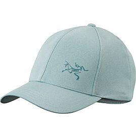 CASQUETTE BIRD CAP II