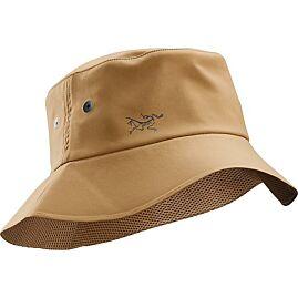 CHAPEAU SINSOLO HAT