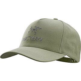 CASQUETTE MULTI CREST BALL CAP