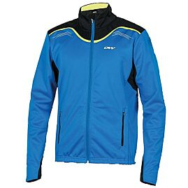 ALEX M VESTE SOFTSHELL
