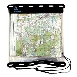 HOUSSE IMPERMEABLE CARTE
