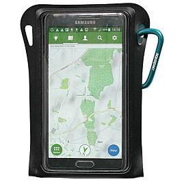 POCHETTE SMARTPHONE ET GPS