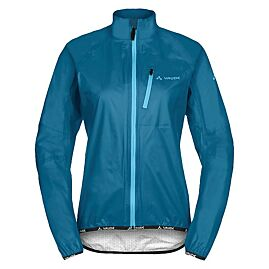 VESTE IMPERMEABLE DROP III W