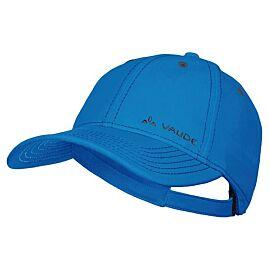 CASQUETTE SOFTSHELL CAP KID