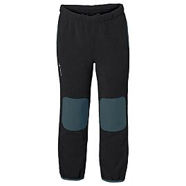KARIBU PANTS II KIDS PANTALON POLAIRE