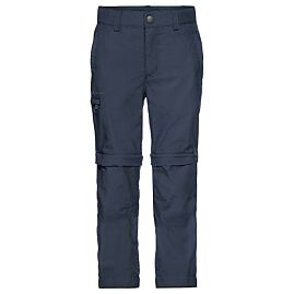 PANTALON JAMBES DETACHABLES DETECTIVE ZO NEW