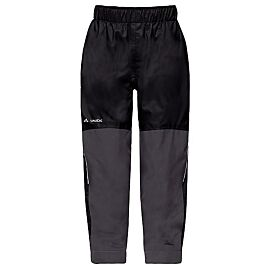 PANTALON IMPERMEABLE KIDS ESCAPE PADDED PANT III