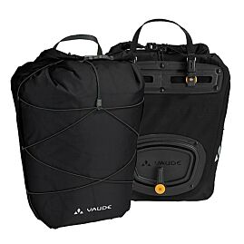 SACOCHE AQUA BACK LIGHT 38L (LA PAIRE)