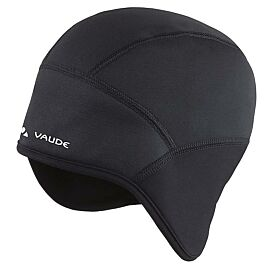 SOUS CASQUE BIKE WINDPROOF