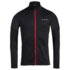 VESTE COUPE VENT ALL YEAR MOAB SHIRT M