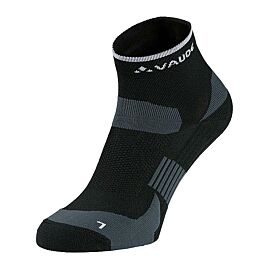 CHAUSSETTES BIKE SOCKS SHORT