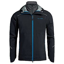 VESTE YARAS 3 IN 1 JACKET M