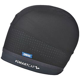 BONNET DE BAIN SMART CAP SWIMMING