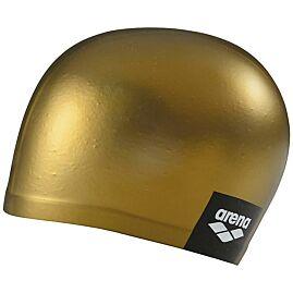 BONNET DE BAIN LOGO MOULDED CAP
