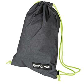 SAC DE NATATION TEAM SWIM BAG