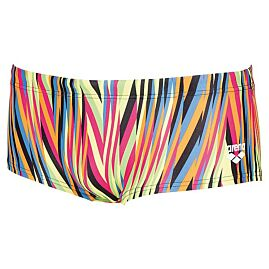 SPEED  STRIPES LOW WAIST