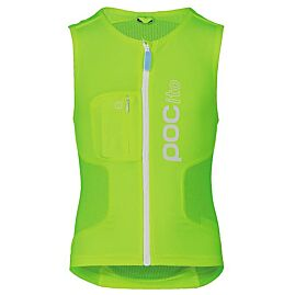 GILET DE PROTECTION POCITO VPD AIR VESTE