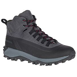 CHAUSSURES CHAUDES THERMO SNOWDRIFT MID SHELL WP