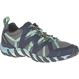 CHAUSSURES DE MULTIACTIVITE WATERPRO MAIPO 2 W