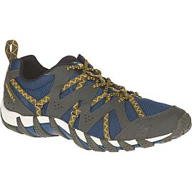 CHAUSSURES DE MULTIACTIVITE WATERPRO MAIPO 2