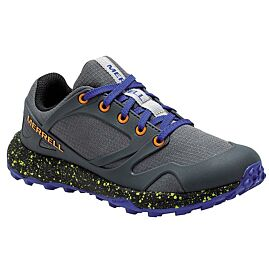 CHAUSSURES MULTIACTIVITES ALTALIGHT